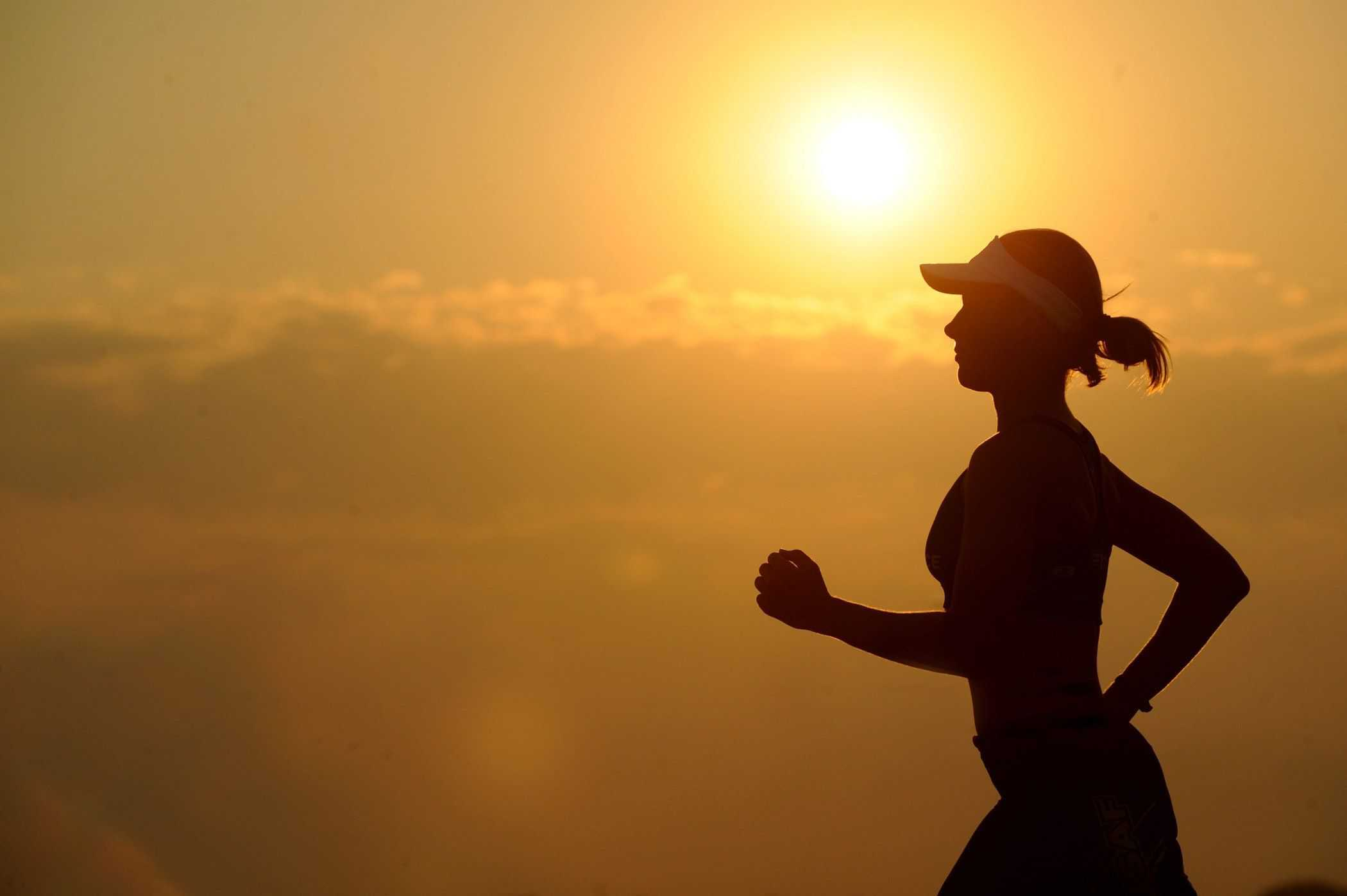 Exercise: Is there any such thing as too much?